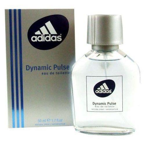 Adidas Dynamic Pulse 50 ml woda po goleniu