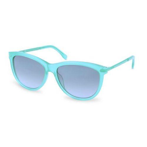Lacoste Okulary przeciwsłoneczne L812SLacoste Okulary przeciwsłoneczne