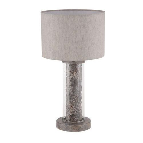 Lampa stołowa maryland arm526tl-01gr - marki Maytoni