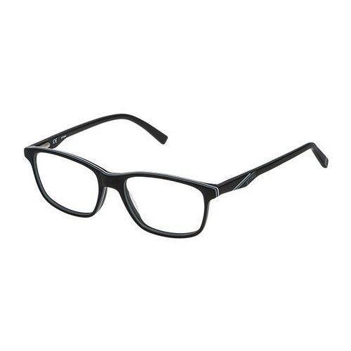 Sting Okulary korekcyjne vsj635 kids 9wrs