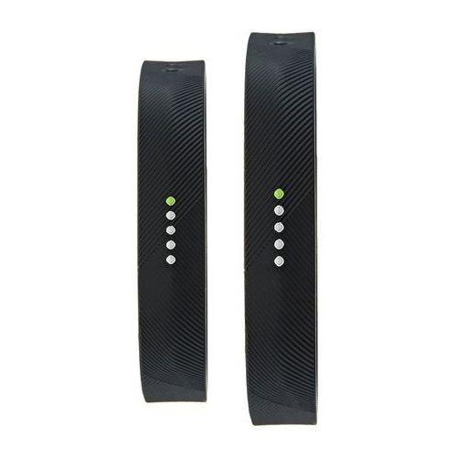 Fitbit Flex 2 (0816137021142  0816137021234  0816137021050  0816137020961)