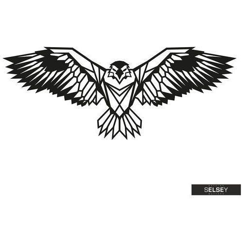 SELSEY Dekoracja ścienna Lemicia (5903025414027)