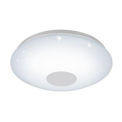 Eglo 95972 - LED Lampa sufitowa VOLTAGO 2 LED/20W/230V, 95972