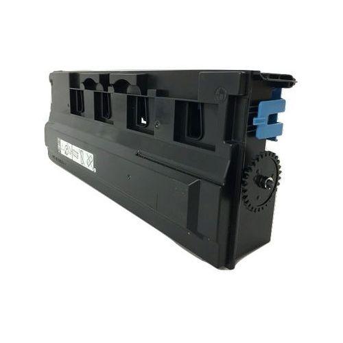Konica minolta pojemnik na zużyty toner wx-105, wx105, a8jj-wy, a8jjwy marki Zamiennik