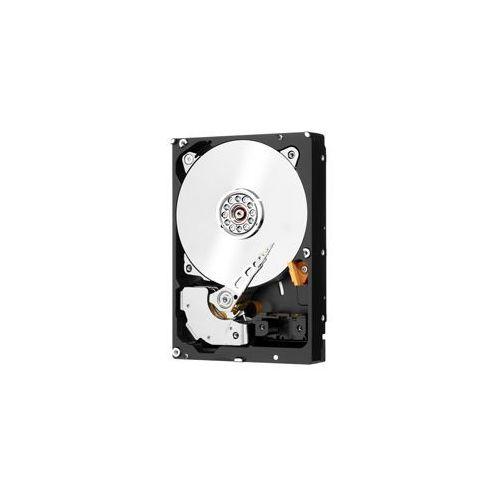 Western Digital Red Pro NAS 2TB 3.5 cala, WD2002FFSX
