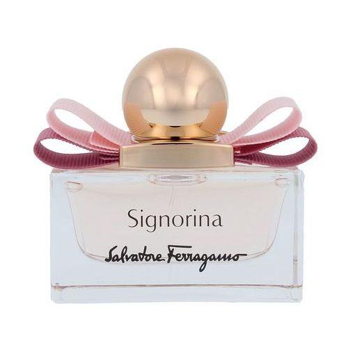 Salvatore Ferragamo Signorina Woman 30ml EdP