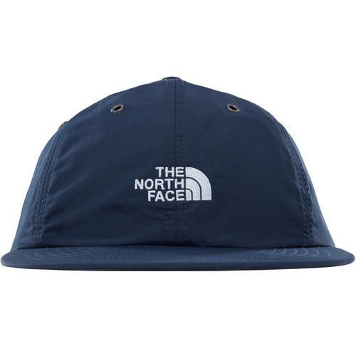 Czapka The North Face Throw Back T93FFMM6S