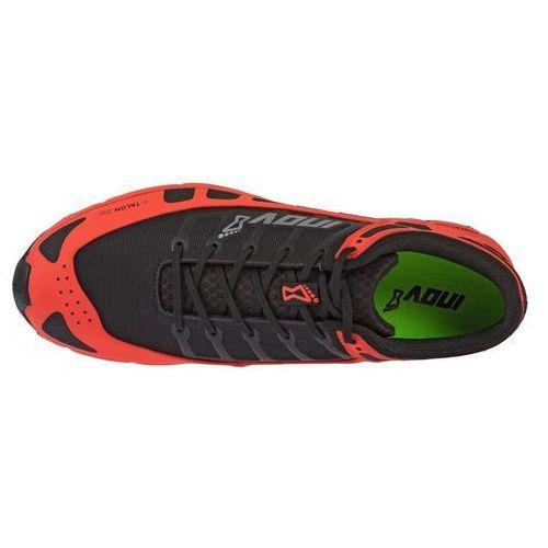 Inov 8 X Talon 212 Classic męskie buty trailowe (żółto czarny)