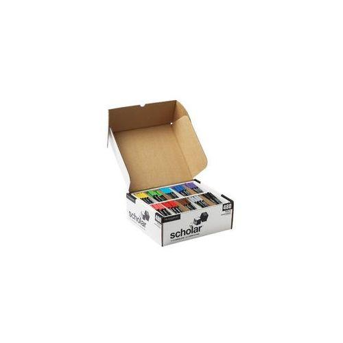 Prismacolor Scholar Water-Based Brush Marker 480sz, SAN1774271