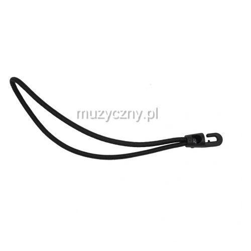 linki gumowe czarne do horyzontu - komplet (25 szt.) wyprodukowany przez Duratruss