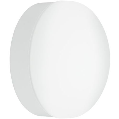 Kinkiet cupella led 130 biały, 96003 marki Eglo