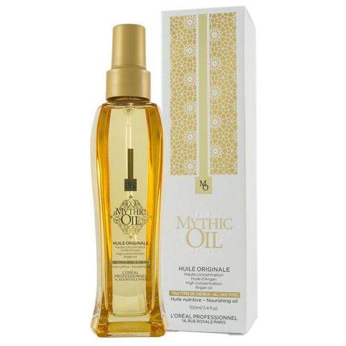 L'oréal paris L'oreal professionnel mythic oil oryginalne, 1er pack (1 x 0.1 l) (3474630698741)