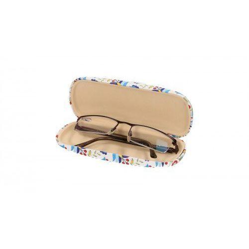 Etui na okulary kaszubskie hafty, 2759