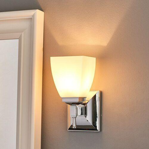 Elstead Małe oświetlenie lustra shirebrook (5024005487609)