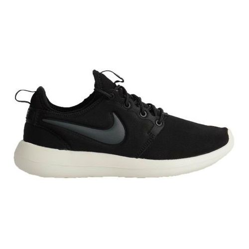 Nike Buty wmns roshe two - 844931-002