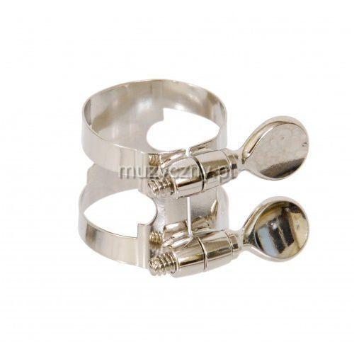 AN KB 491.650 maszynka ustnika do saksofonu sopranowego (akcesorium do instrumentów dętych)