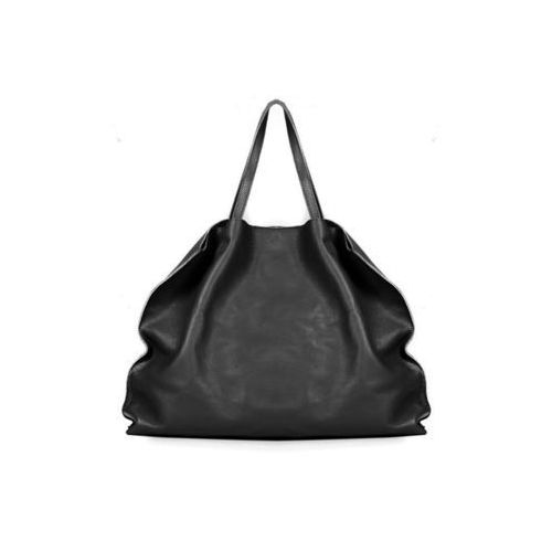 Torba Ray Bag czarna