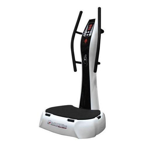 Platforma wibracyjna Insportline VibroGym Alex 3D