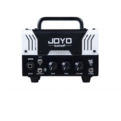 Joyo bantamp vivo - mini głowa gitarowa 20w (6943206750277)