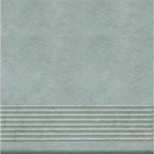 Stopnica maxxis grys 30×30 gat ii marki Paradyż