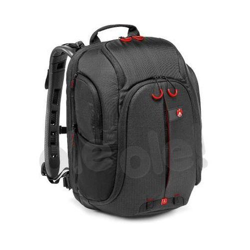 multipro 120 (czarny) - produkt w magazynie - szybka wysyłka! marki Manfrotto