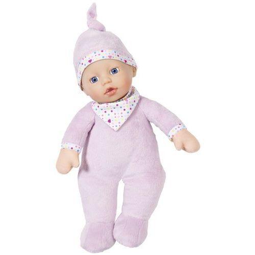BABY BORN Lalka First Love Pierwsza Miłość (4001167823439)