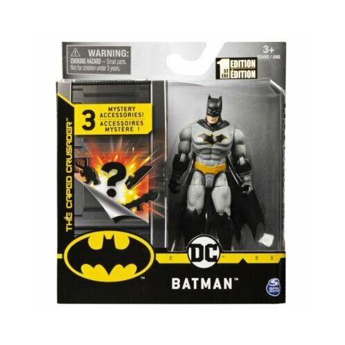 Spin master Batman figurka (5903076503336)