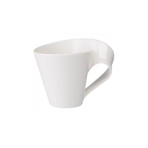 Villeroy & boch new wave caffe filiżanka do kawy 200 ml marki Villeroy&boch