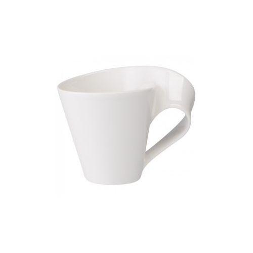 Villeroy & Boch New Wave Caffe filiżanka do kawy 200 ml (4003683398903)
