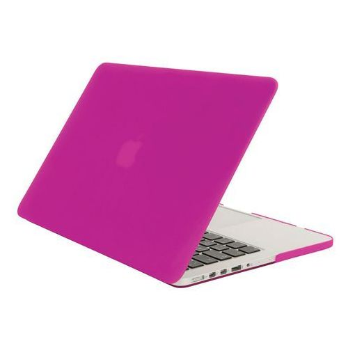 "Etui nido do macbooka pro 13"" retina (purpurowe) marki Tucano"