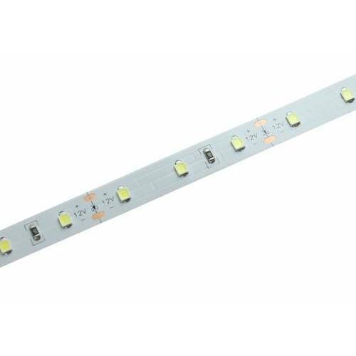 Prescot E020-050-10-W10K taśma LED biała, kolor biały