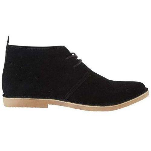 Blend Buty - footwear black 70155 (70155) rozmiar: 44