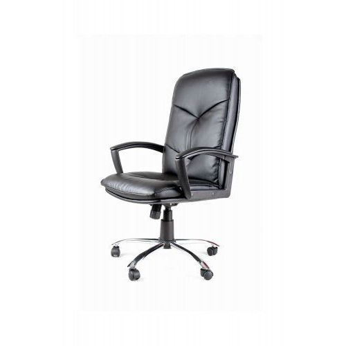Sitplus Fotel biurowy blix