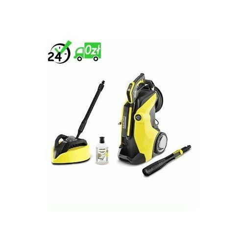 Karcher K7 Premium Full Control Plus Home T 450