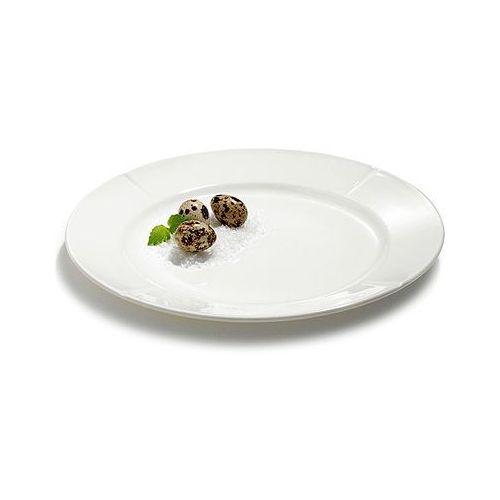Talerz Rosendahl Grand Cru 30 cm porcelana (20401)