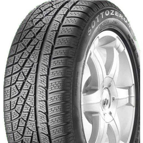 Pirelli SottoZero 2 205/45 R17 88 H