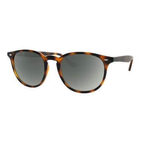 Okulary słoneczne charlton street m07 jst-87 marki Smartbuy collection