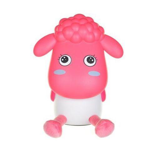 Lampka baranek aje-lamb oswacjlan0058 marki Activejet
