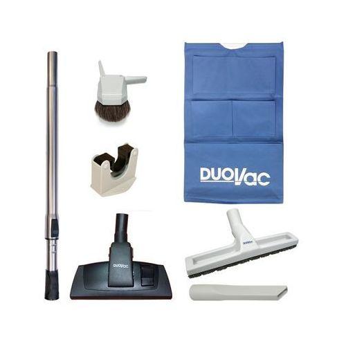 Duovac Zestaw do sprzątania hah (hs500)