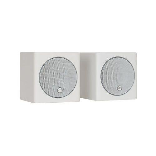 Monitor Audio Radius 45 - Biały - Biały