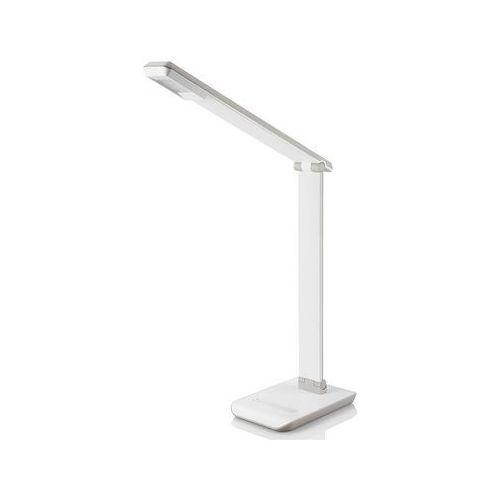 Philips 71665/31/16 - LED Lampa stołowa CRANE 1xLED/4W/100 - 240V (8718696163559)