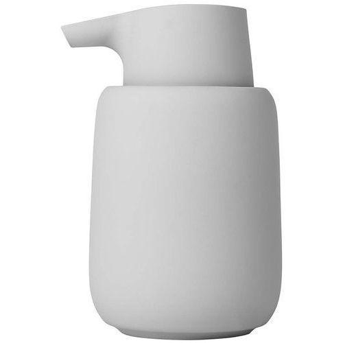 Dozownik do mydła w płynie SONO - Micro Chip Blomus ceramika, B69063