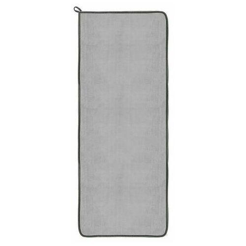 Baseus Easy Life   Ściereczka uniwersalna ręcznik z mikrofibry do samochodu 40x180cm (6953156220898)