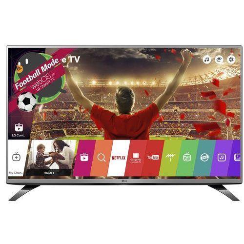 TV LED LG 43LH560