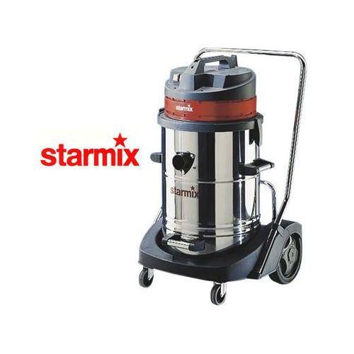 Starmix GS 3078 PZ