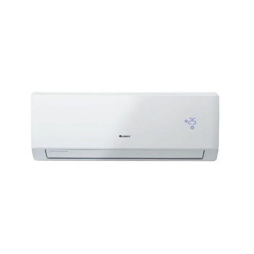 Klimatyzator ścienny GREE Lomo Luxury GWH18QD-K3DNB2G, Gree Lomo Luxury GWH18QD-K3DNB2G