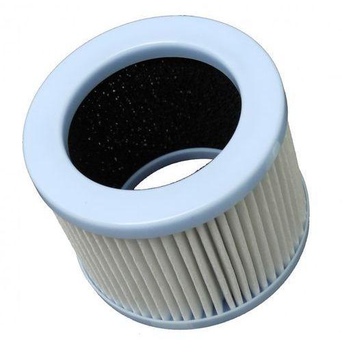 Filtr do oczyszczacza AIR NATUREL FILT0011 (3700459000046)