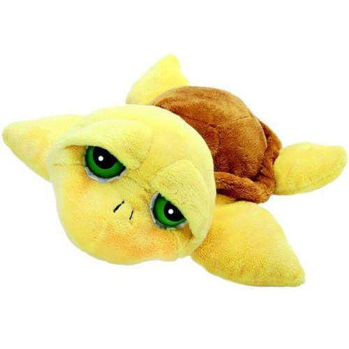 średni żółwik wodny 25cm marki Suki