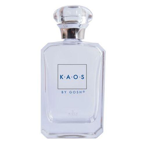 Gosh Kaos Woman 50ml EdT