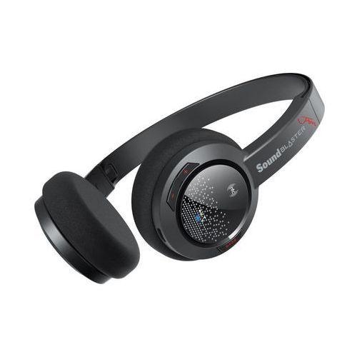 Creative Sound Blaster JAM Wireless Headset